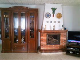 Image No.2-Villa / Détaché de 3 chambres à vendre à Gandía