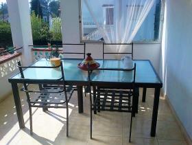 Image No.1-Villa / Détaché de 3 chambres à vendre à Gandía