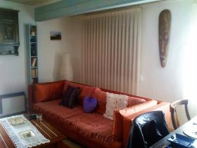 Image No.3-Villa / Détaché de 3 chambres à vendre à Gandía