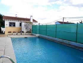 Image No.8-Villa / Détaché de 3 chambres à vendre à Gandía