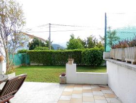 Image No.9-Villa / Détaché de 3 chambres à vendre à Gandía