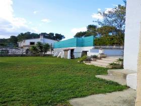 Image No.10-Villa / Détaché de 3 chambres à vendre à Gandía