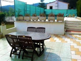 Image No.12-Villa / Détaché de 3 chambres à vendre à Gandía