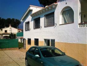 Image No.11-Villa / Détaché de 3 chambres à vendre à Gandía