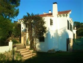 Image No.14-Villa / Détaché de 3 chambres à vendre à Gandía
