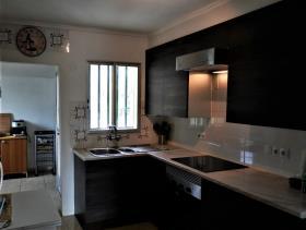 Image No.16-Villa / Détaché de 3 chambres à vendre à Gandía