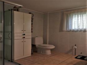 Image No.17-Villa / Détaché de 3 chambres à vendre à Gandía