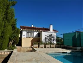 Image No.19-Villa / Détaché de 3 chambres à vendre à Gandía