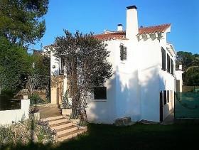 Image No.0-Villa / Détaché de 3 chambres à vendre à Gandía