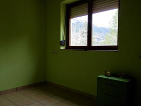 Image No.8-6 Bed Villa / Detached for sale