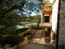 Image No.29-6 Bed Villa / Detached for sale