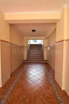 Image No.25-3 Bed Apartment for sale