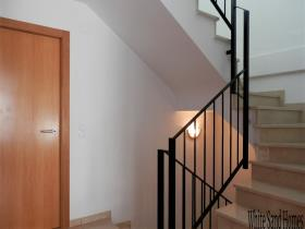 Image No.7-5 Bed Townhouse for sale