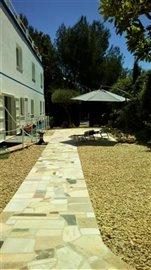 new-terrace-resize