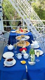 High-tea-on-aft-deck