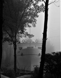 misty-boat-2