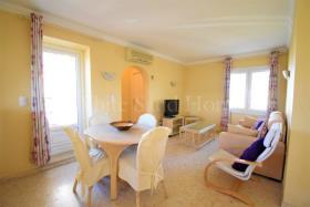 Image No.4-Appartement de 2 chambres à vendre à Oliva