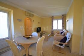 Image No.5-Appartement de 2 chambres à vendre à Oliva
