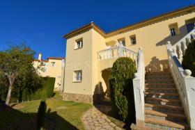 Image No.2-Appartement de 2 chambres à vendre à Oliva