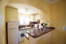 Image No.7-Appartement de 2 chambres à vendre à Oliva