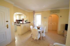 Image No.8-Appartement de 2 chambres à vendre à Oliva