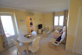 Image No.9-Appartement de 2 chambres à vendre à Oliva