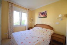 Image No.10-Appartement de 2 chambres à vendre à Oliva