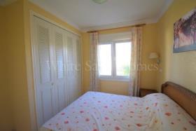 Image No.11-Appartement de 2 chambres à vendre à Oliva