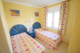 Image No.13-Appartement de 2 chambres à vendre à Oliva