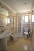 Image No.15-Appartement de 2 chambres à vendre à Oliva