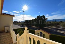 Image No.16-Appartement de 2 chambres à vendre à Oliva