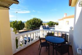 Image No.17-Appartement de 2 chambres à vendre à Oliva