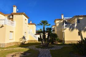 Image No.18-Appartement de 2 chambres à vendre à Oliva