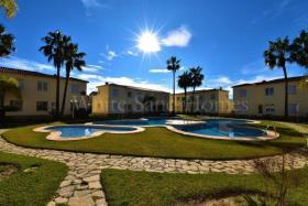 Image No.21-Appartement de 2 chambres à vendre à Oliva