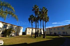 Image No.20-Appartement de 2 chambres à vendre à Oliva