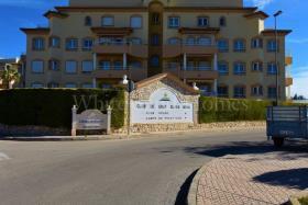 Image No.26-Appartement de 2 chambres à vendre à Oliva