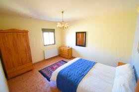 Image No.12-Maison de ville de 3 chambres à vendre à Bocairent