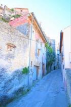 Image No.20-Maison de ville de 3 chambres à vendre à Bocairent