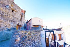 Image No.22-Maison de ville de 3 chambres à vendre à Bocairent