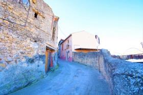 Image No.23-Maison de ville de 3 chambres à vendre à Bocairent