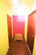 Image No.5-Maison de ville de 3 chambres à vendre à Bocairent
