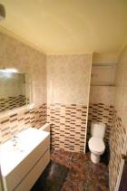 Image No.9-Maison de ville de 3 chambres à vendre à Bocairent