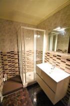 Image No.8-Maison de ville de 3 chambres à vendre à Bocairent