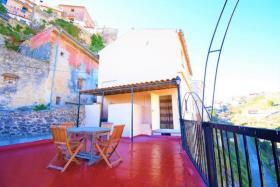 Image No.15-Maison de ville de 3 chambres à vendre à Bocairent