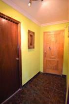 Image No.29-Maison de ville de 3 chambres à vendre à Bocairent