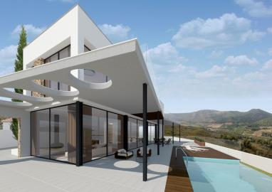 V06-terraza-ANOUER4-1024x724--1-