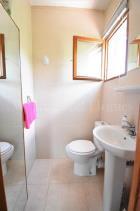 Image No.14-3 Bed Villa / Detached for sale