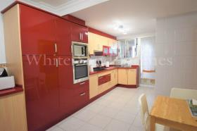 Image No.7-4 Bed Apartment for sale