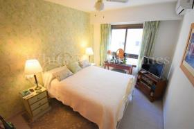 Image No.11-4 Bed Apartment for sale