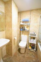 Image No.13-4 Bed Apartment for sale